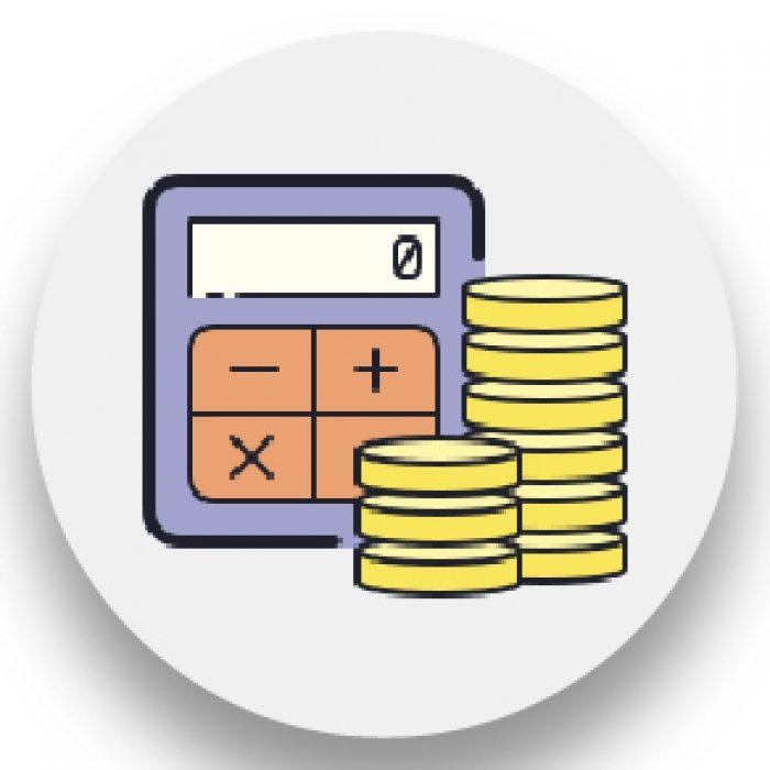 website development - Accounting Industries