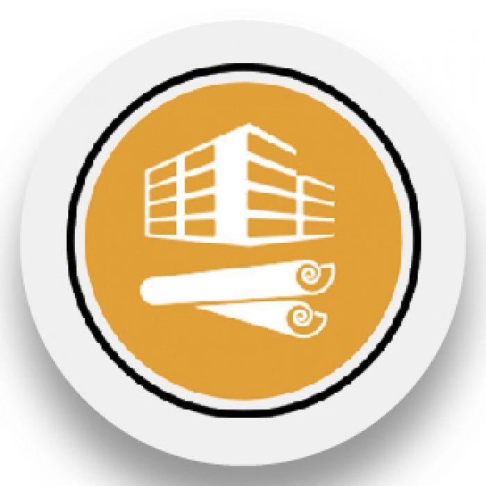 website design company - architecture industries