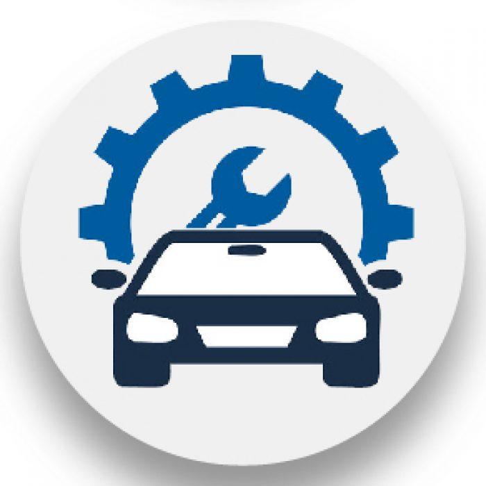 website development company - automotive industries