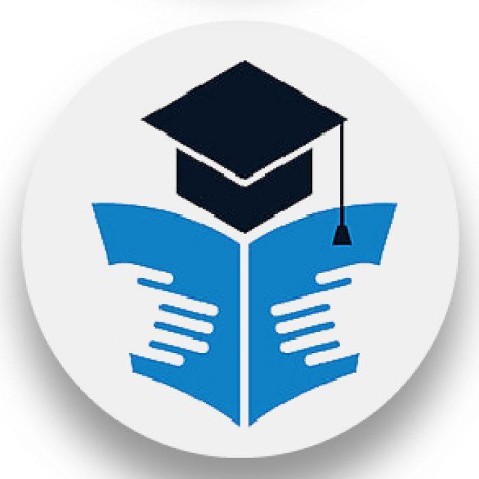 website design company - education industries
