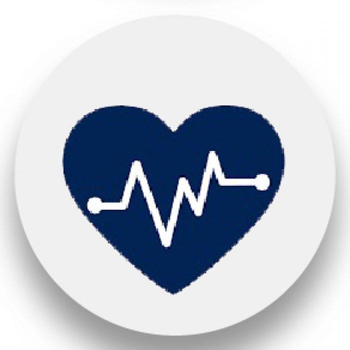 web design company - healthcare industries